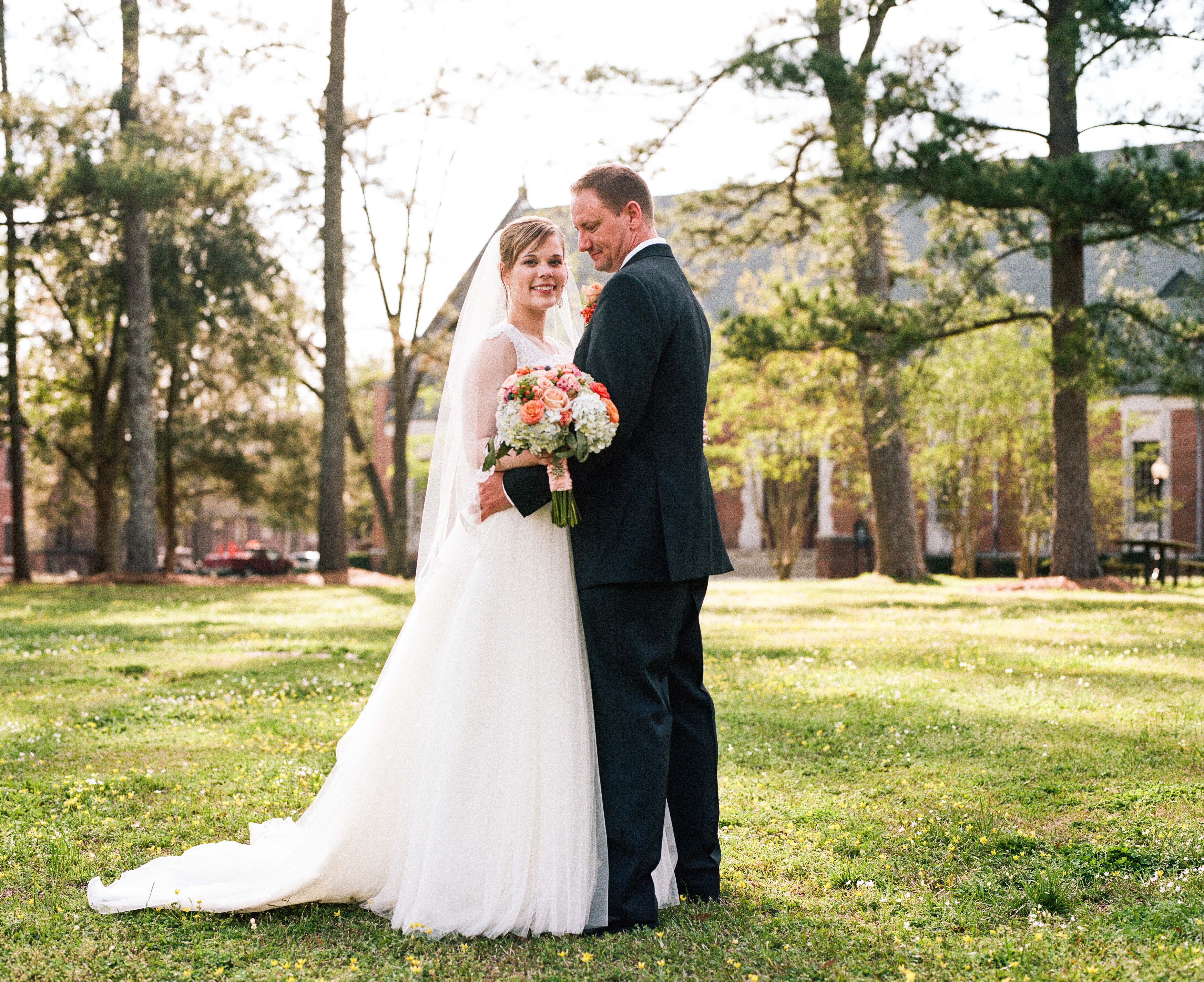 MAULDIN_WEDDING_MONTGOMERY_ALABAMA_WEDDING_PHOTOGRAPHY_79