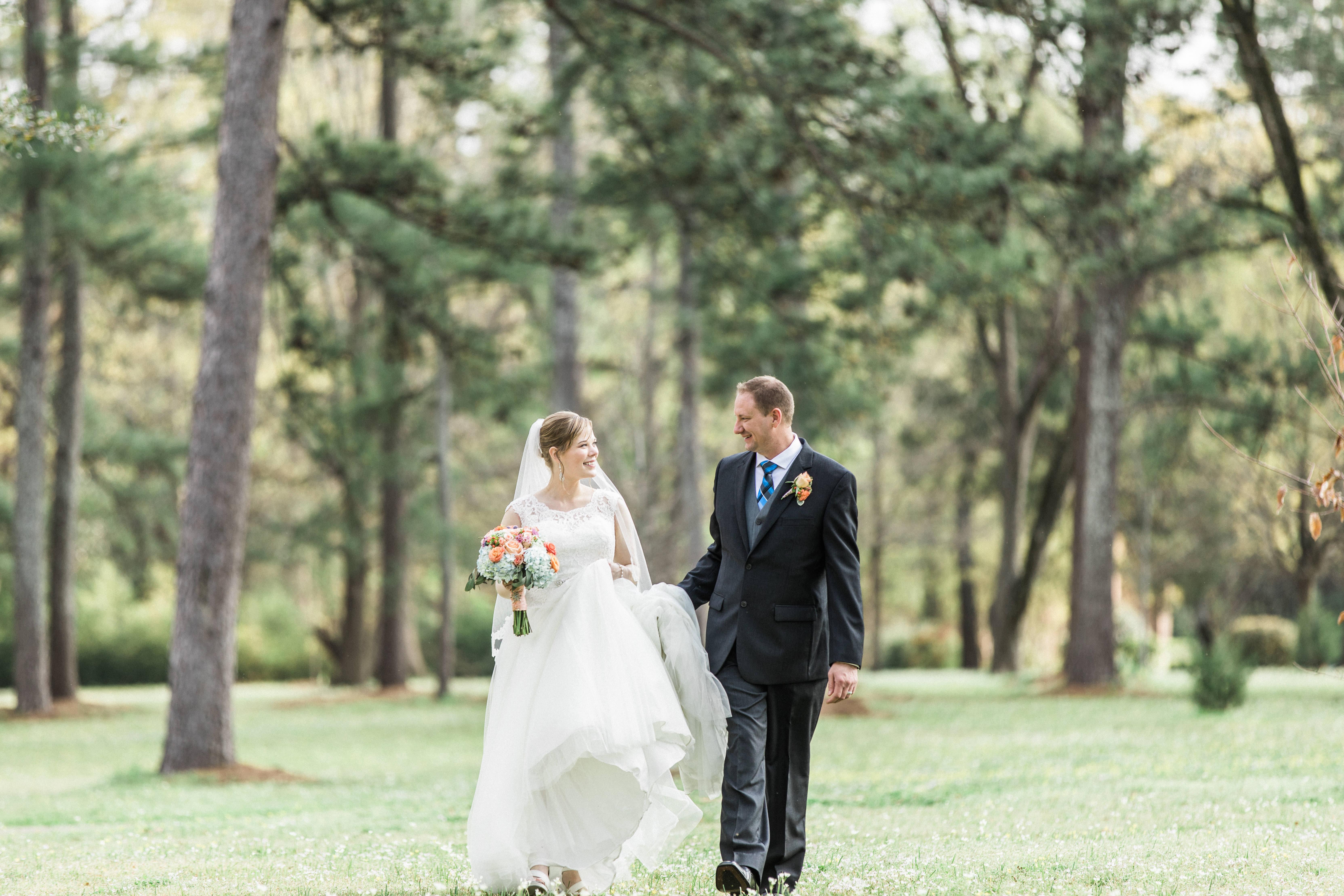 MAULDIN_WEDDING_MONTGOMERY_ALABAMA_WEDDING_PHOTOGRAPHY_80
