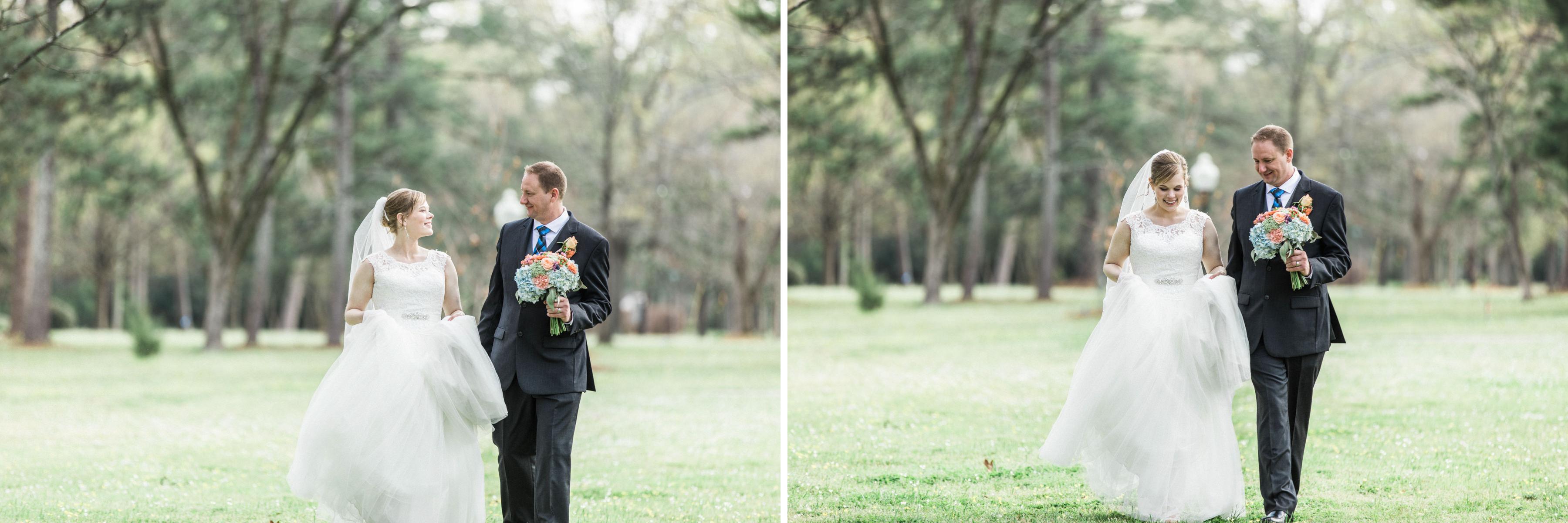 MAULDIN_WEDDING_MONTGOMERY_ALABAMA_WEDDING_PHOTOGRAPHY_81