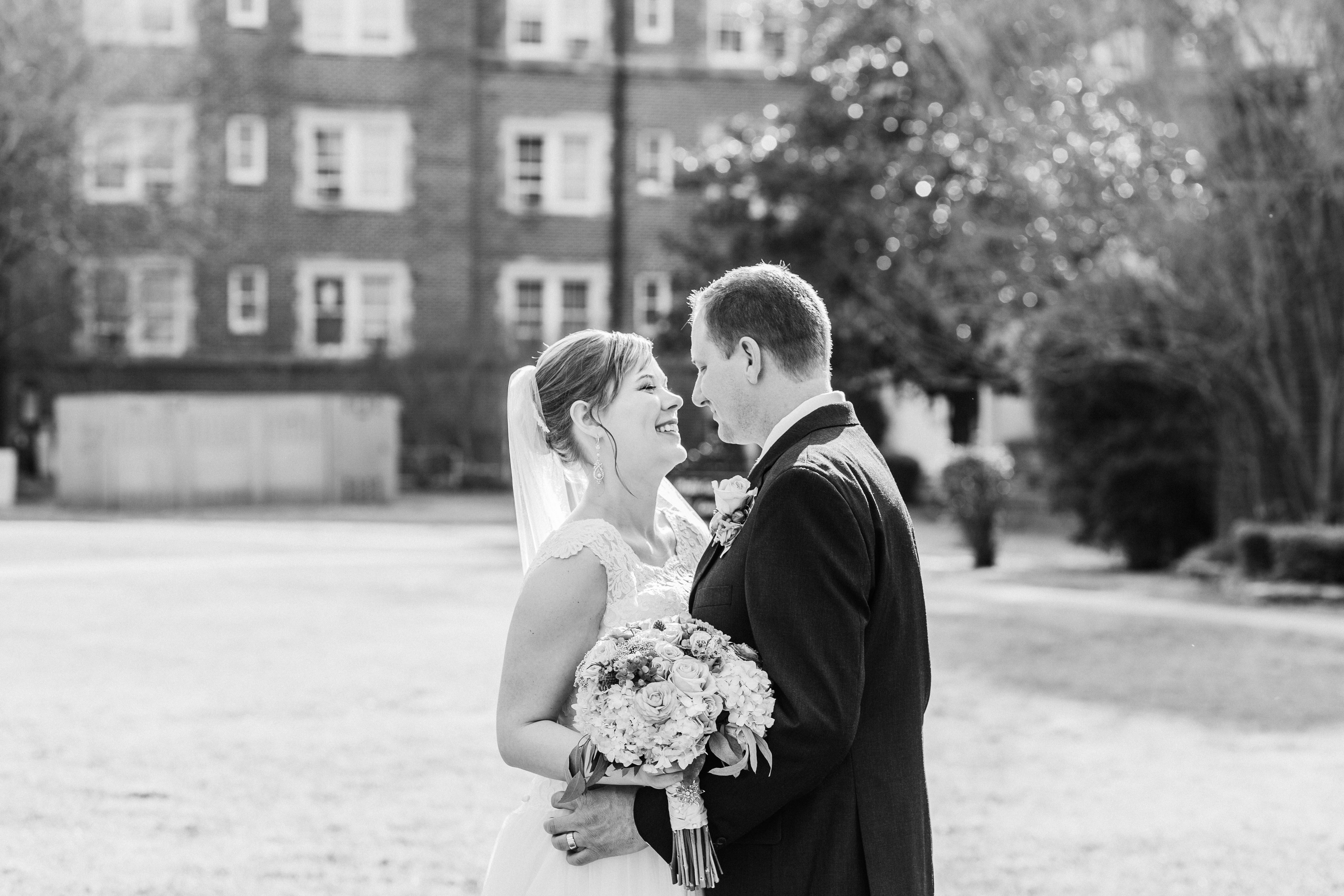 MAULDIN_WEDDING_MONTGOMERY_ALABAMA_WEDDING_PHOTOGRAPHY_83