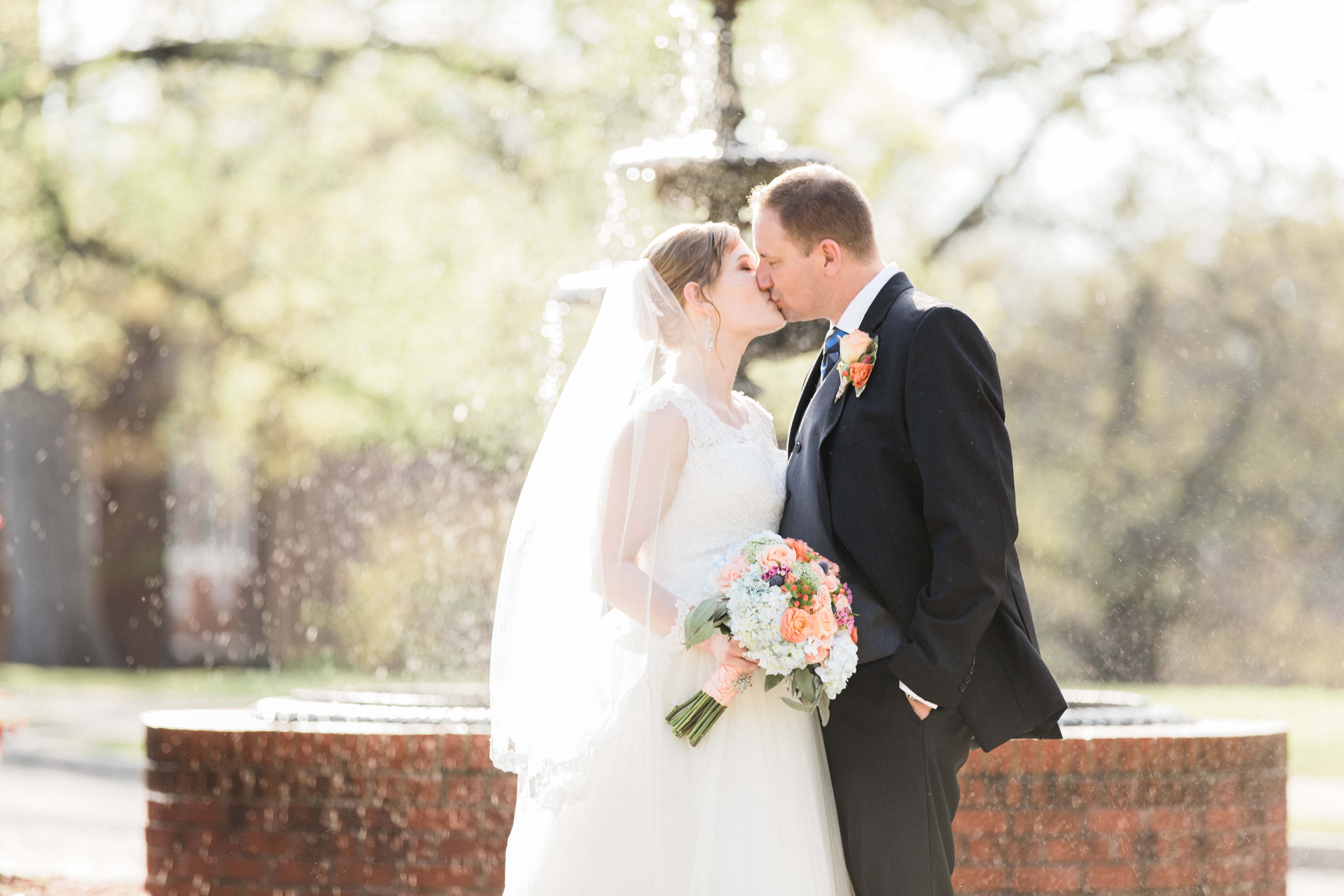 MAULDIN_WEDDING_MONTGOMERY_ALABAMA_WEDDING_PHOTOGRAPHY_84