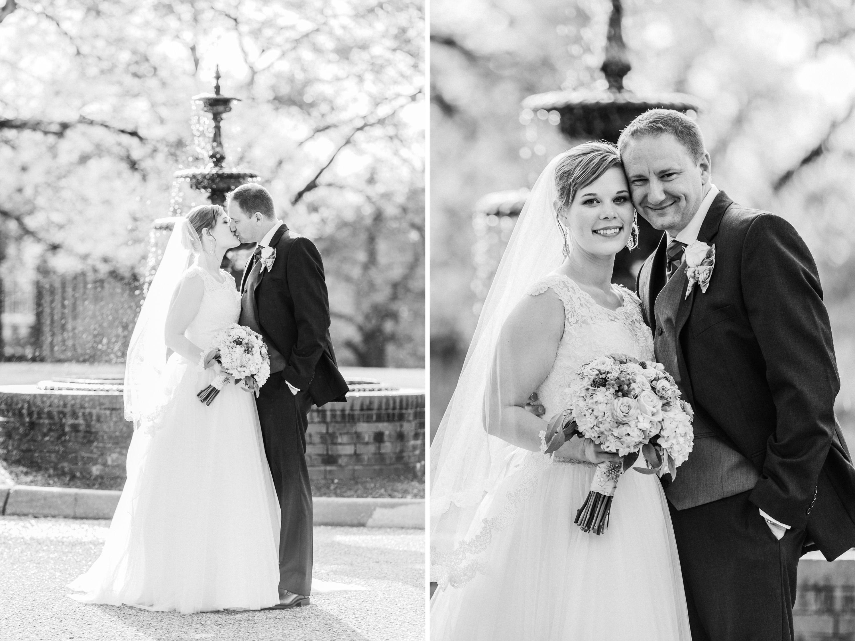 MAULDIN_WEDDING_MONTGOMERY_ALABAMA_WEDDING_PHOTOGRAPHY_85