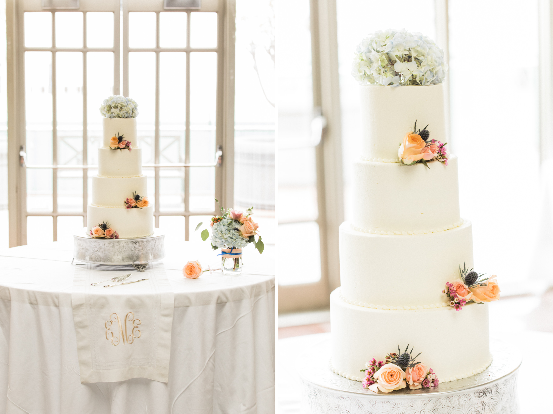 MAULDIN_WEDDING_MONTGOMERY_ALABAMA_WEDDING_PHOTOGRAPHY_93