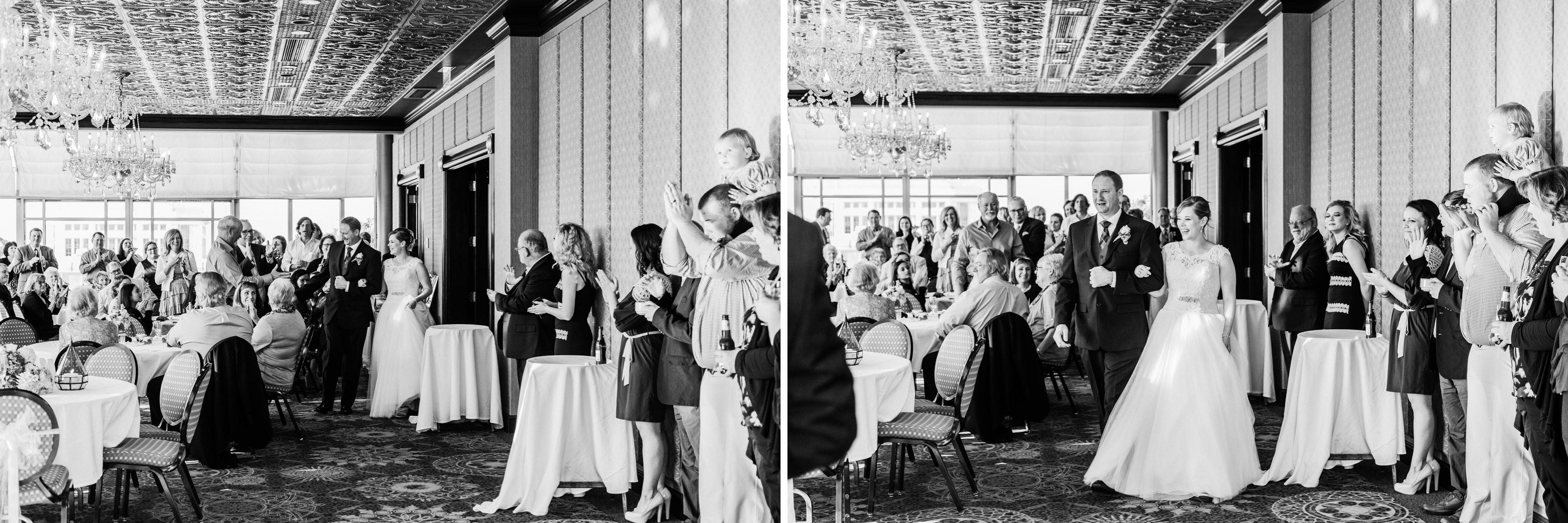 MAULDIN_WEDDING_MONTGOMERY_ALABAMA_WEDDING_PHOTOGRAPHY_95