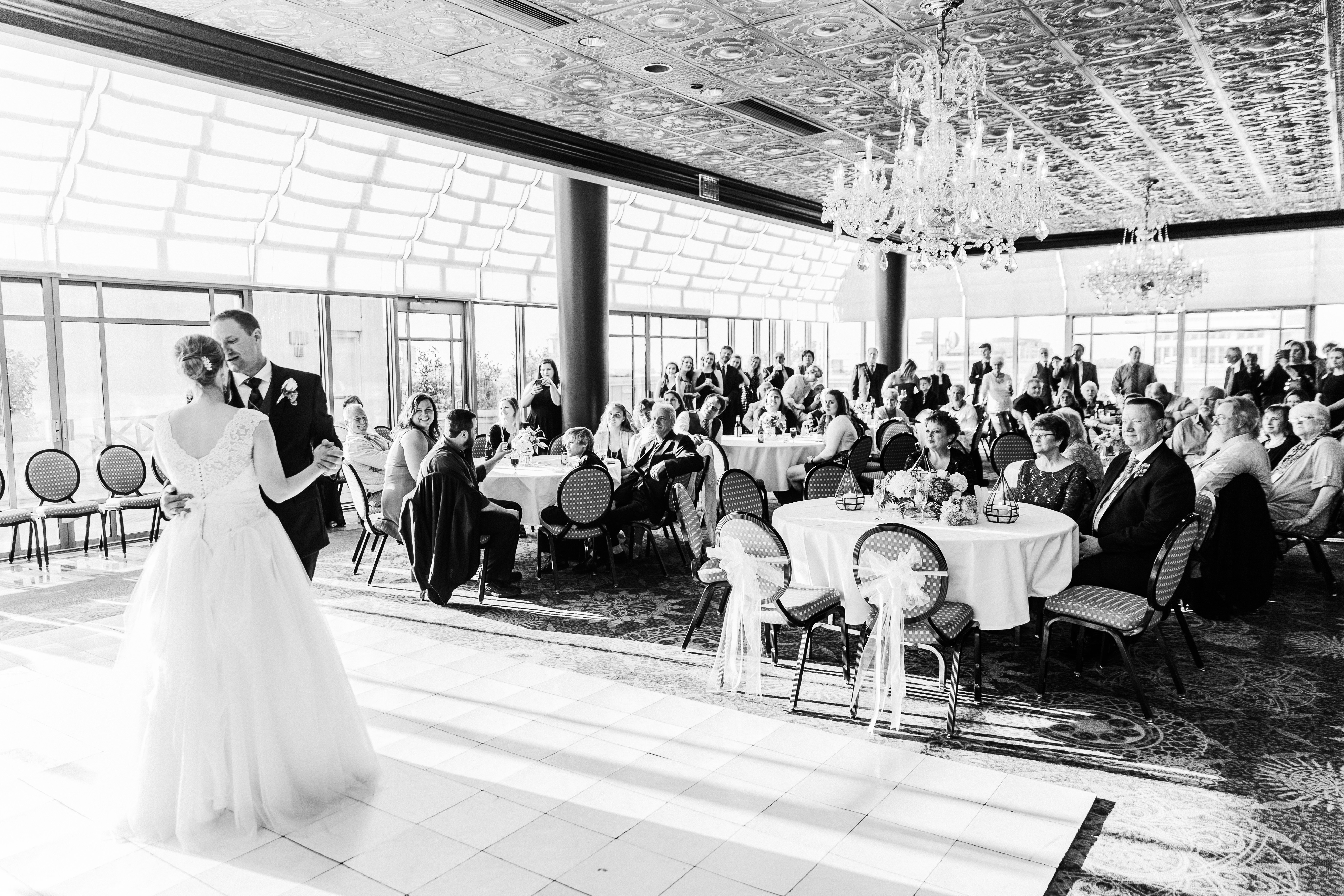 MAULDIN_WEDDING_MONTGOMERY_ALABAMA_WEDDING_PHOTOGRAPHY_96