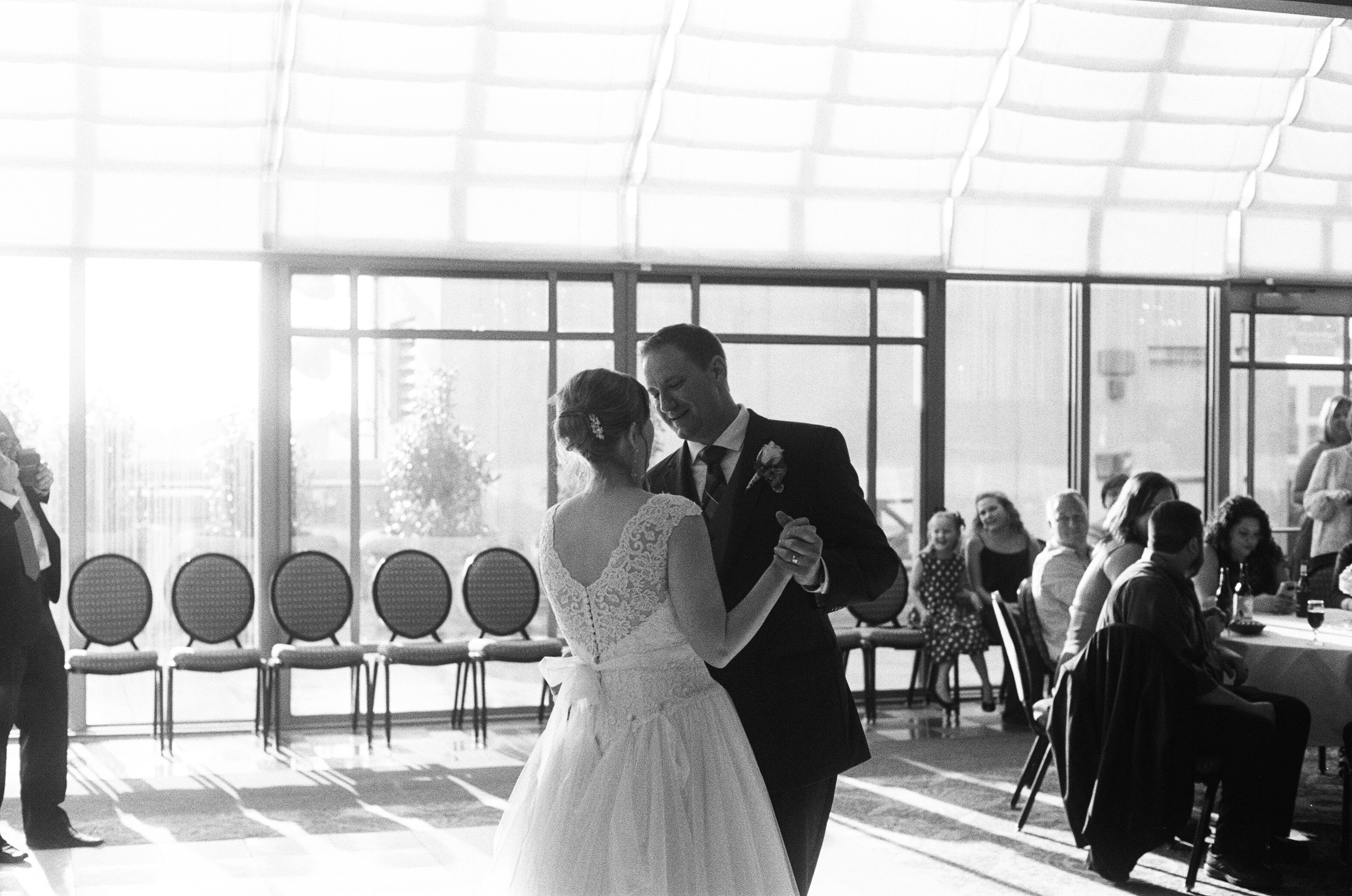 MAULDIN_WEDDING_MONTGOMERY_ALABAMA_WEDDING_PHOTOGRAPHY_97