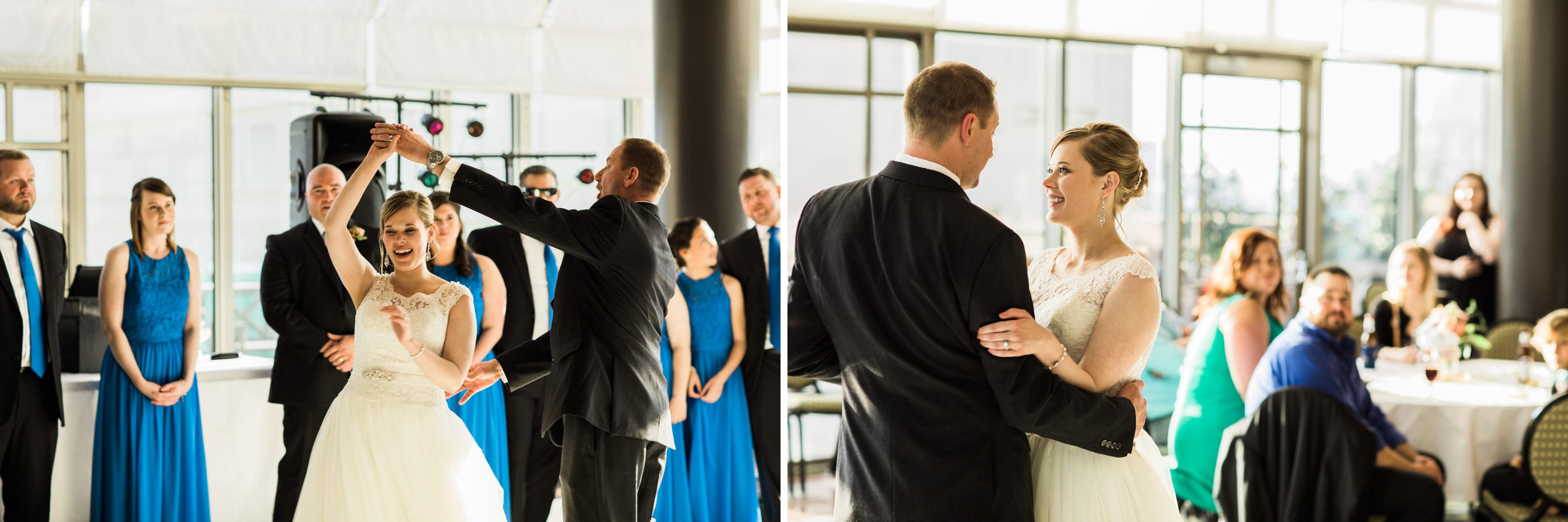 MAULDIN_WEDDING_MONTGOMERY_ALABAMA_WEDDING_PHOTOGRAPHY_99
