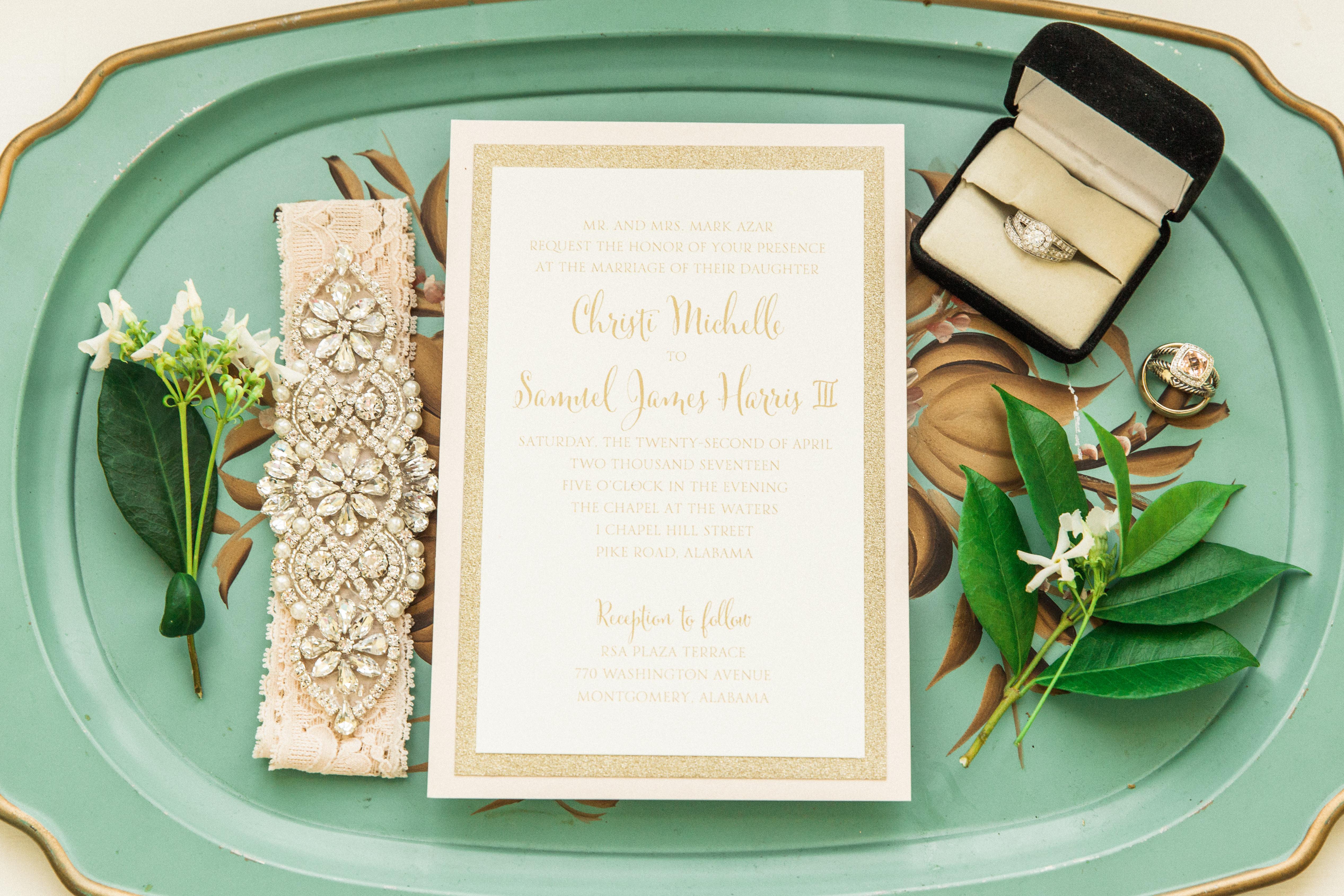 HARRIS_WEDDING_PIKE_ROAD_ALABAMA_WEDDING_PHOTOGRAPHY_03