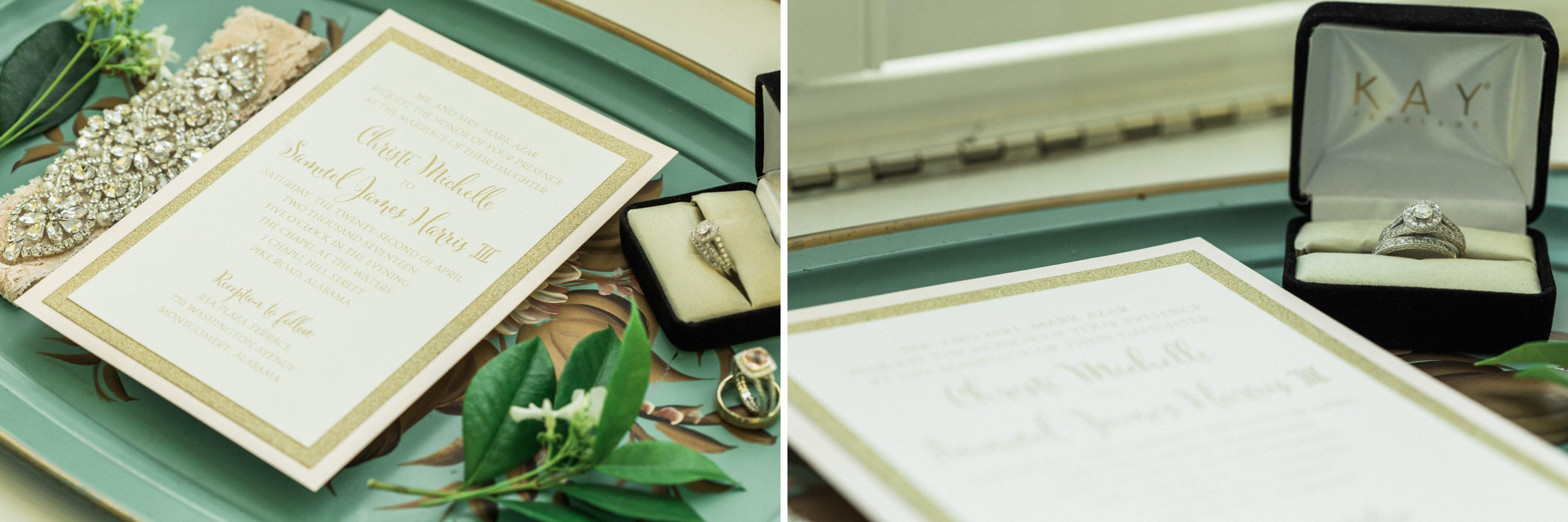 HARRIS_WEDDING_PIKE_ROAD_ALABAMA_WEDDING_PHOTOGRAPHY_04