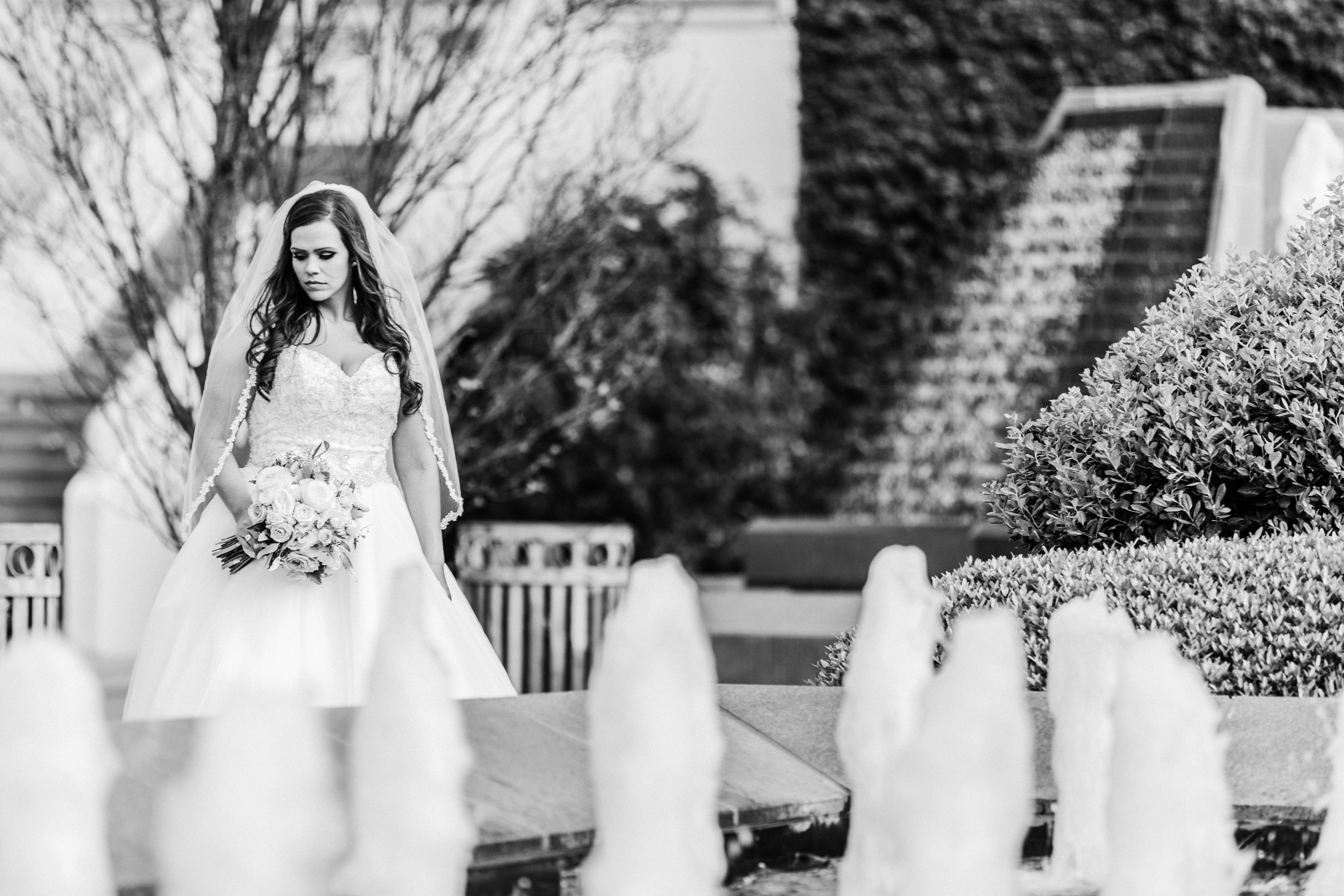 Pike Road Alabama Wedding Photography