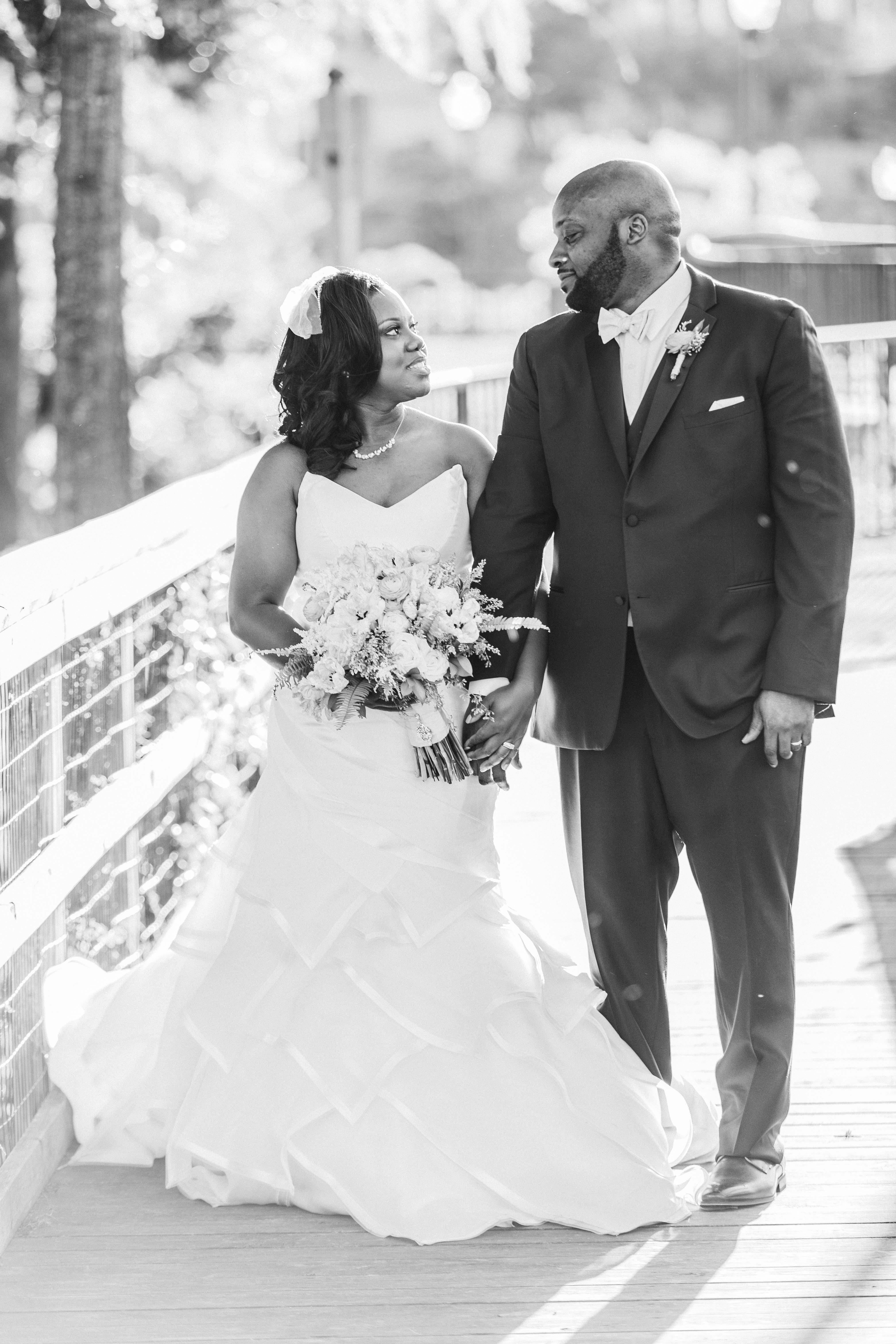 FLOWERS_WEDDING_SELMA_ALABAMA_WEDDING_PHOTOGRAPHY_100