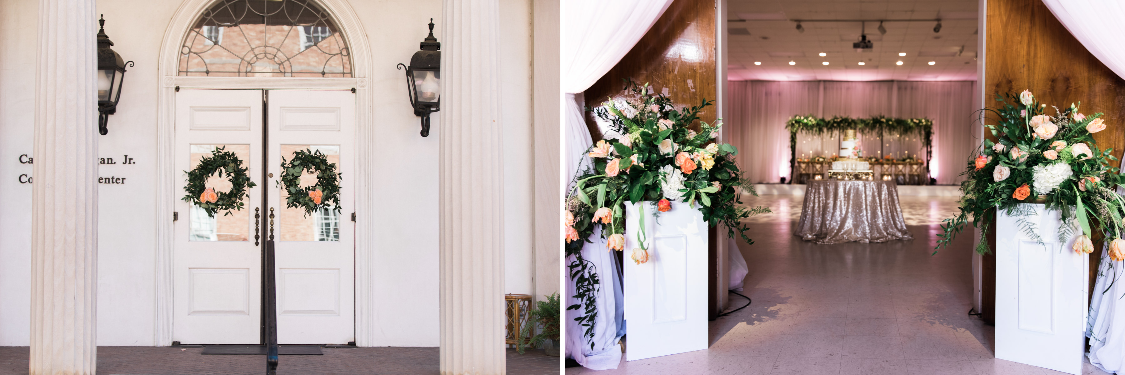 FLOWERS_WEDDING_SELMA_ALABAMA_WEDDING_PHOTOGRAPHY_106
