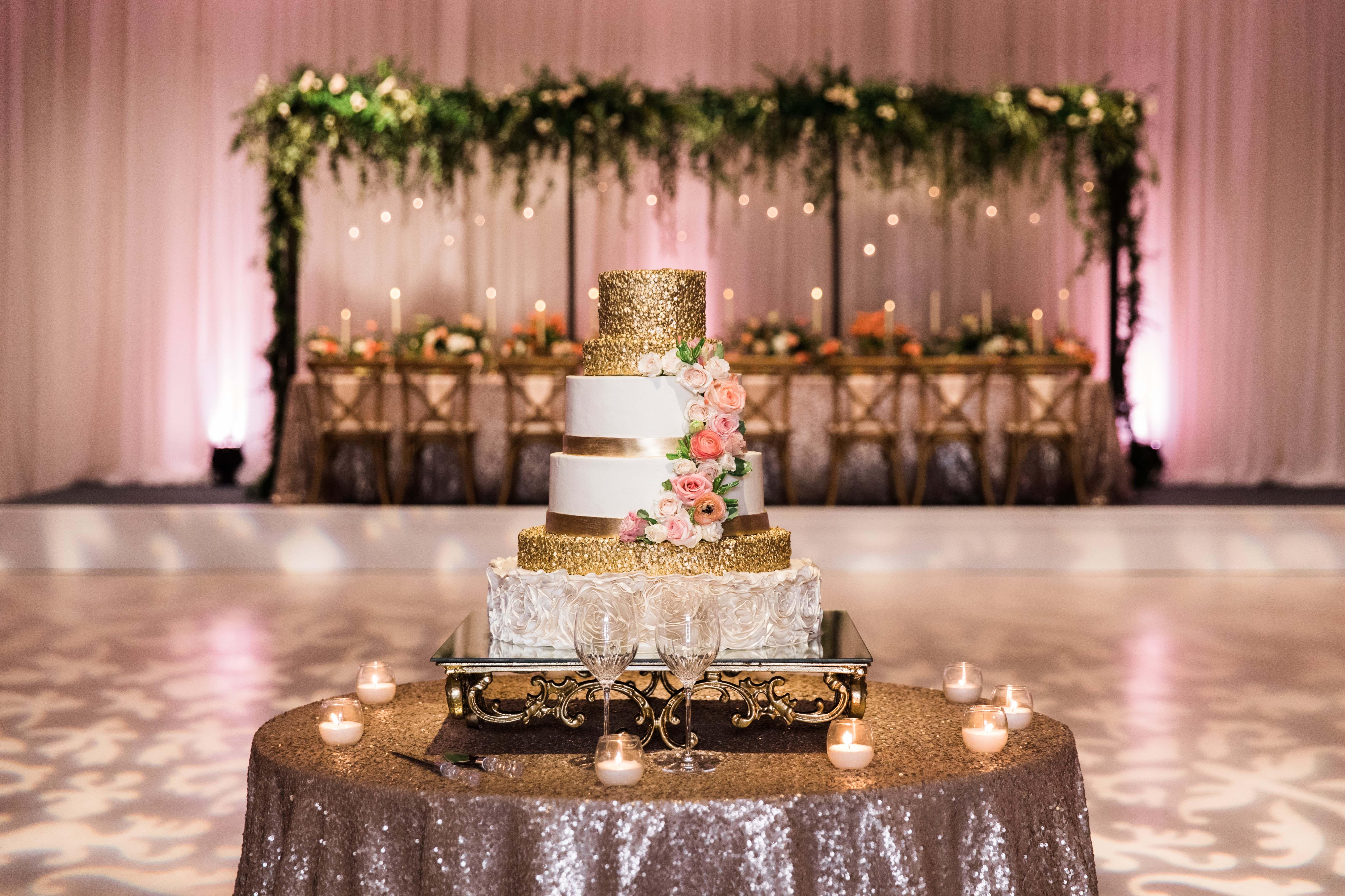 FLOWERS_WEDDING_SELMA_ALABAMA_WEDDING_PHOTOGRAPHY_107