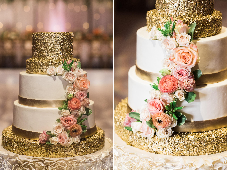 FLOWERS_WEDDING_SELMA_ALABAMA_WEDDING_PHOTOGRAPHY_108