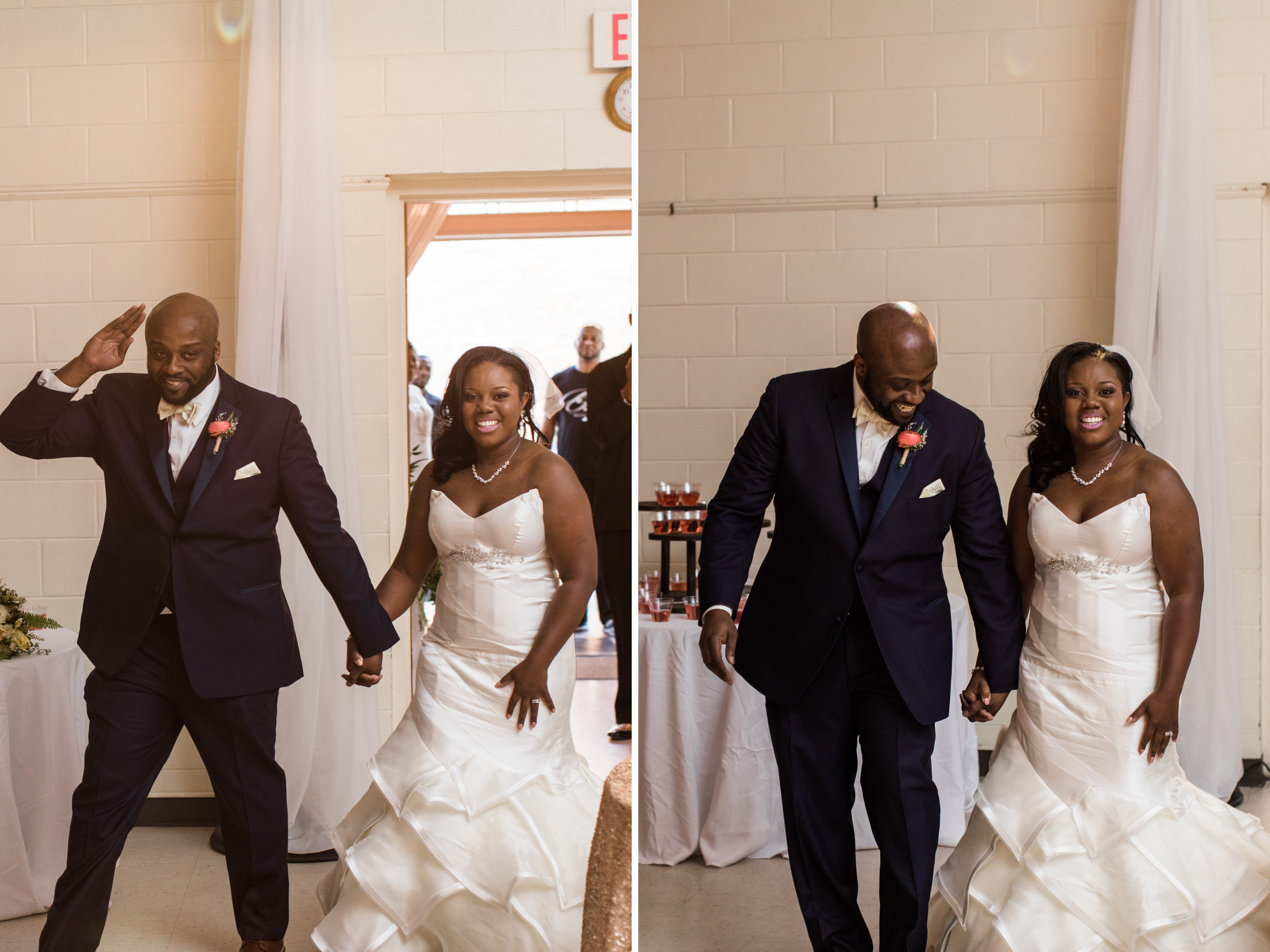 FLOWERS_WEDDING_SELMA_ALABAMA_WEDDING_PHOTOGRAPHY_129