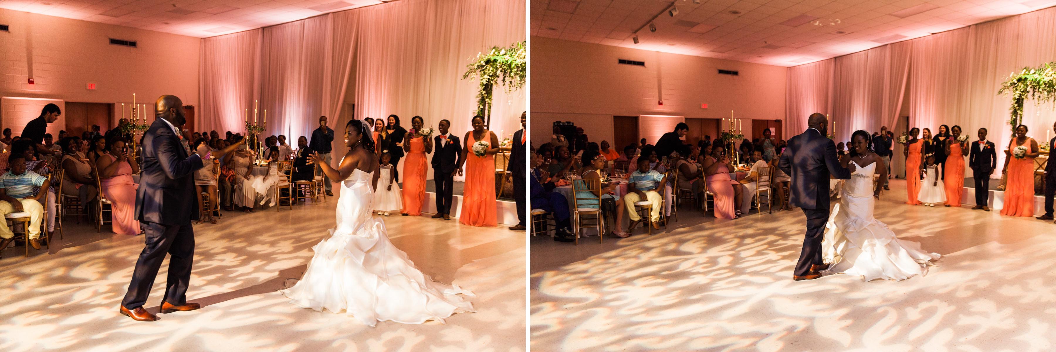 FLOWERS_WEDDING_SELMA_ALABAMA_WEDDING_PHOTOGRAPHY_138