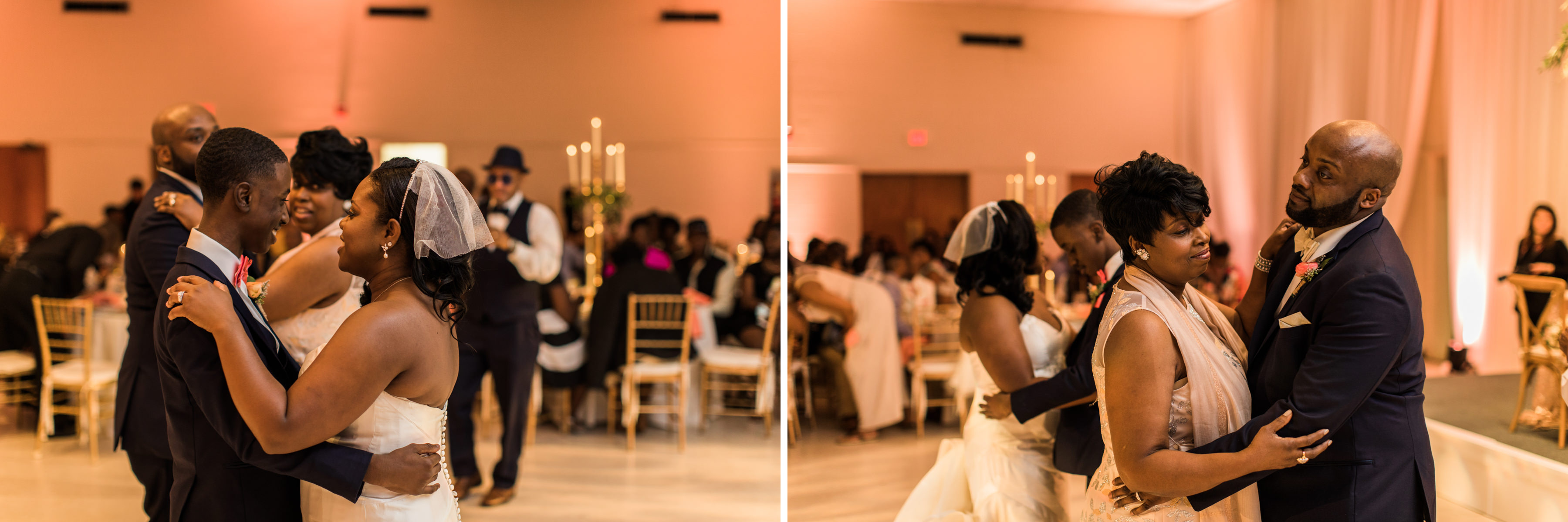 FLOWERS_WEDDING_SELMA_ALABAMA_WEDDING_PHOTOGRAPHY_143