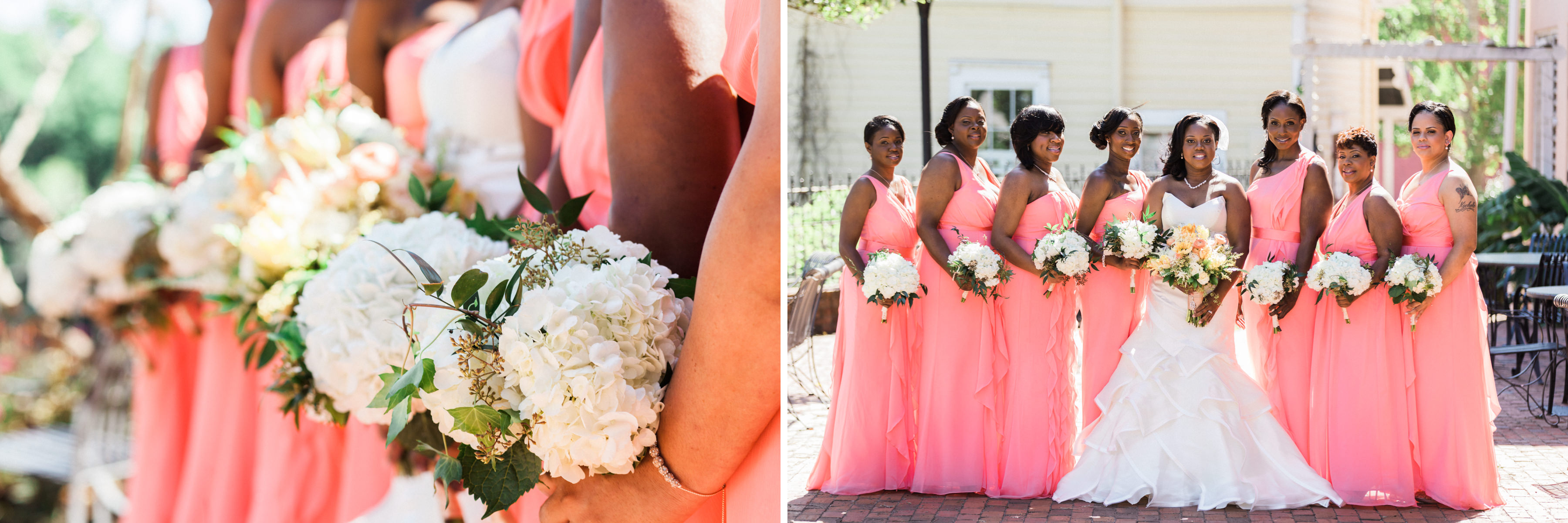 FLOWERS_WEDDING_SELMA_ALABAMA_WEDDING_PHOTOGRAPHY_44