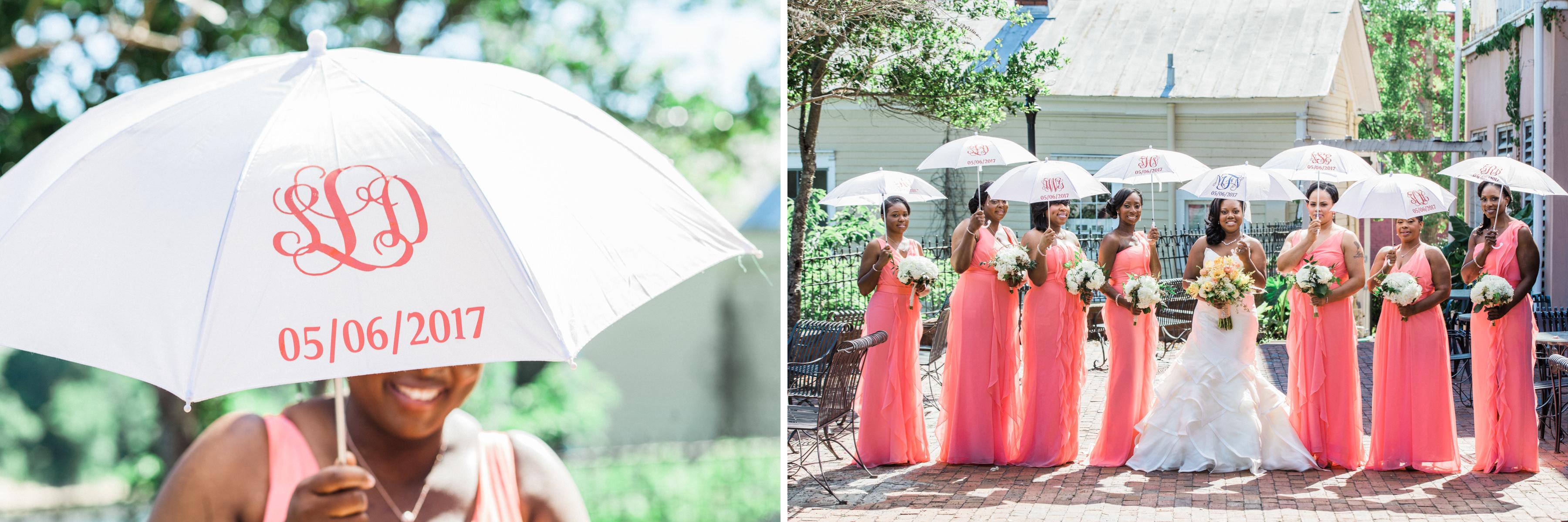 FLOWERS_WEDDING_SELMA_ALABAMA_WEDDING_PHOTOGRAPHY_46
