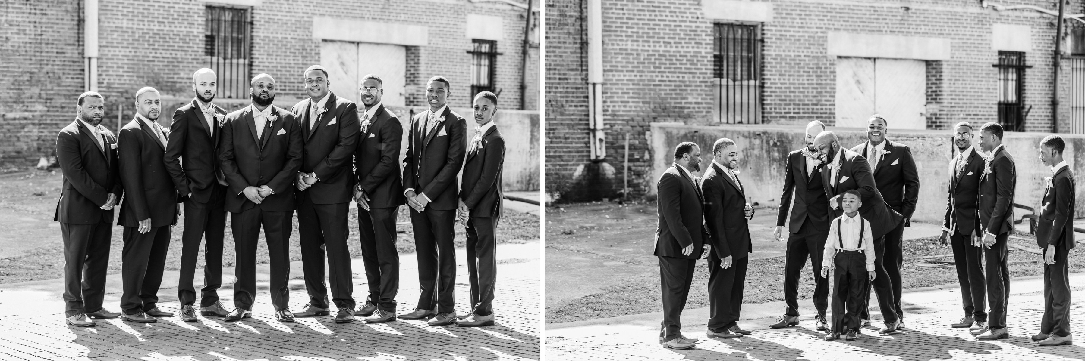 FLOWERS_WEDDING_SELMA_ALABAMA_WEDDING_PHOTOGRAPHY_59