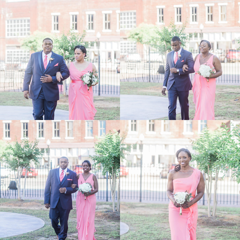 FLOWERS_WEDDING_SELMA_ALABAMA_WEDDING_PHOTOGRAPHY_74