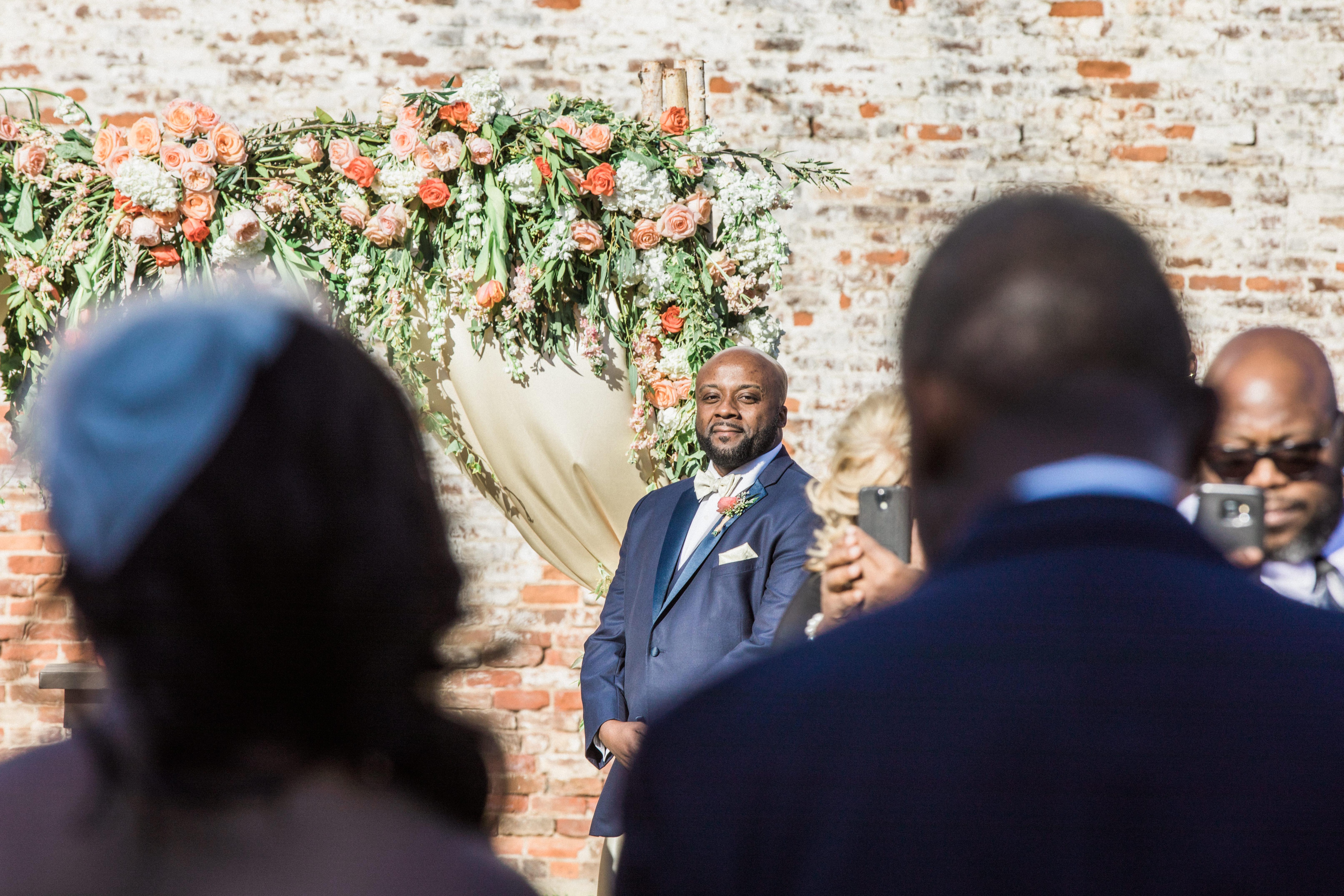 FLOWERS_WEDDING_SELMA_ALABAMA_WEDDING_PHOTOGRAPHY_80