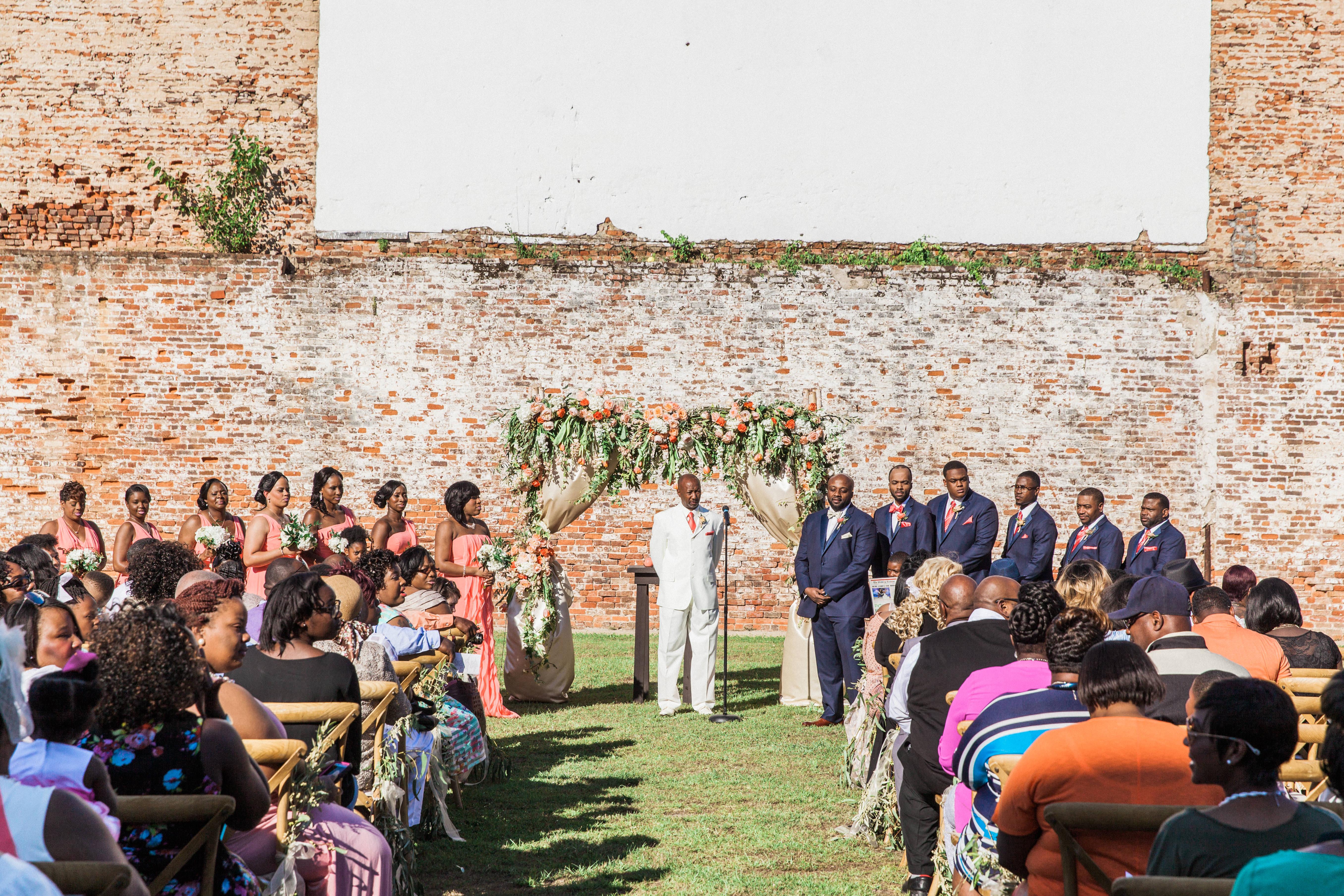 FLOWERS_WEDDING_SELMA_ALABAMA_WEDDING_PHOTOGRAPHY_82