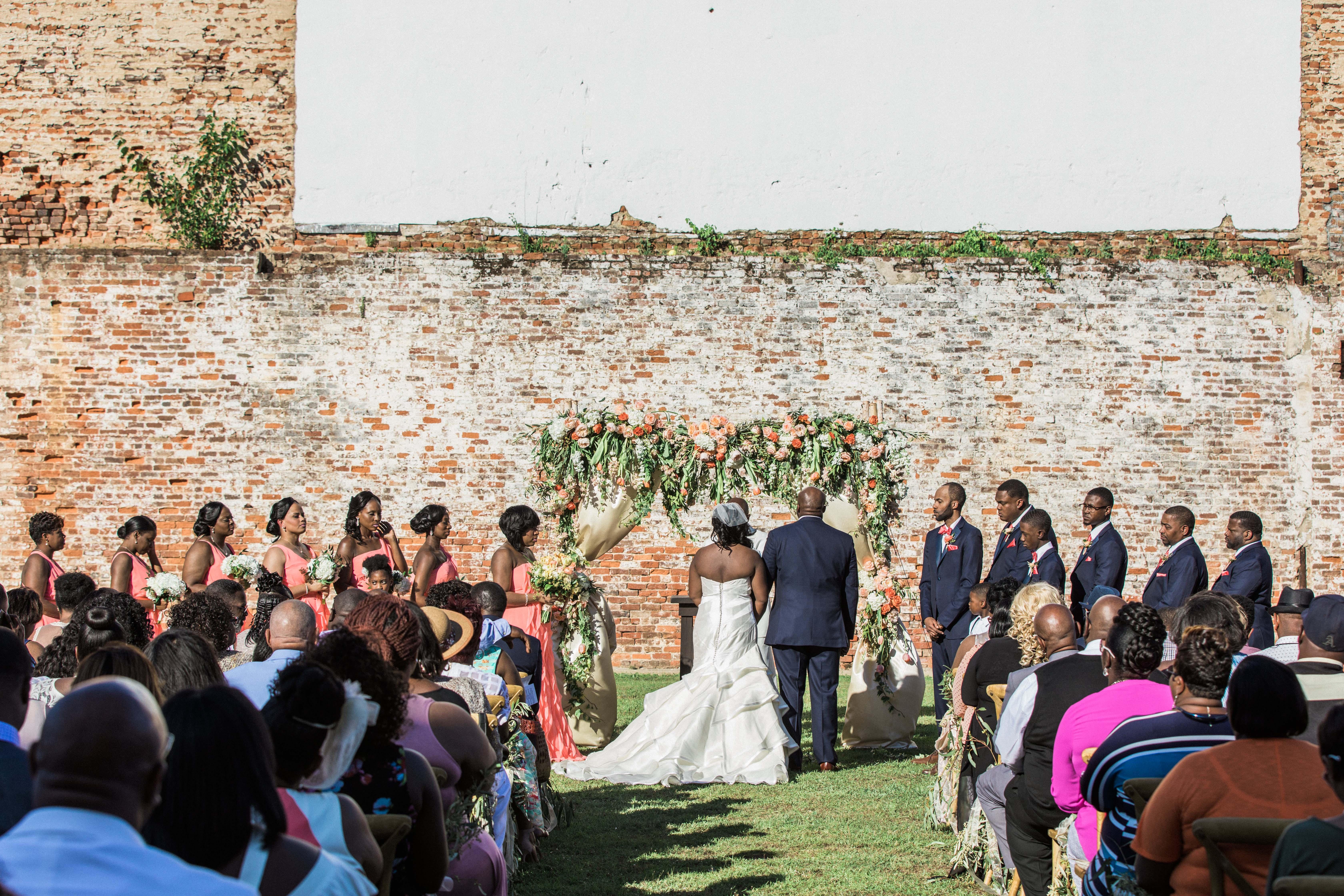 FLOWERS_WEDDING_SELMA_ALABAMA_WEDDING_PHOTOGRAPHY_84