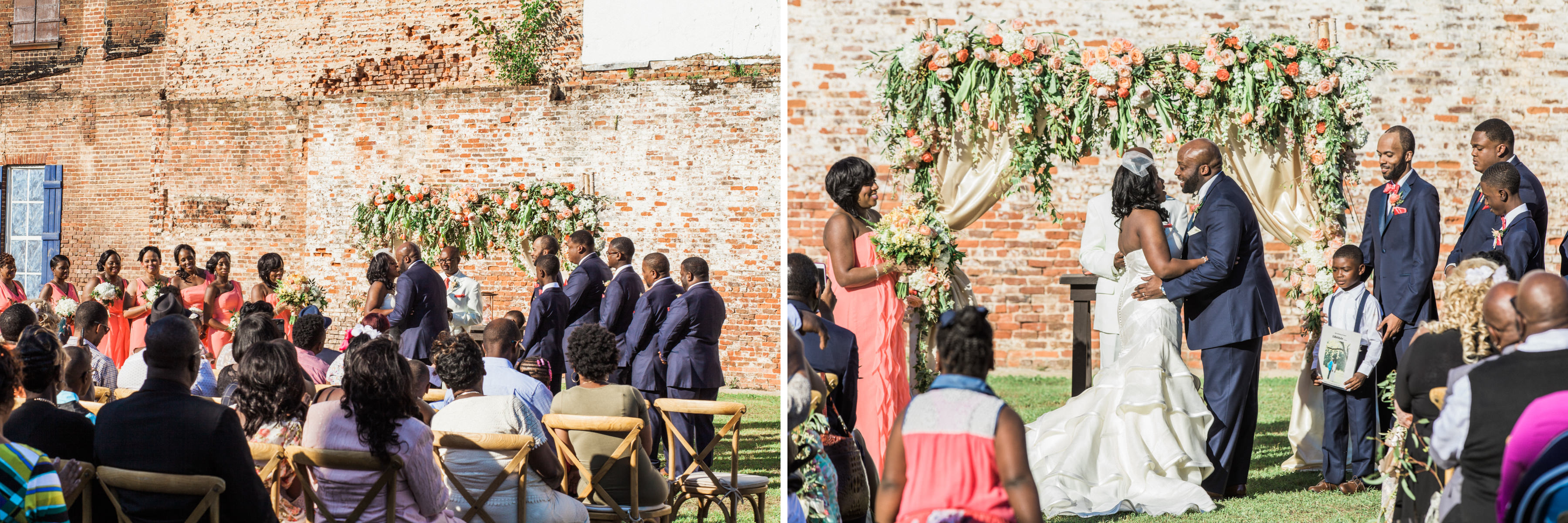 FLOWERS_WEDDING_SELMA_ALABAMA_WEDDING_PHOTOGRAPHY_88