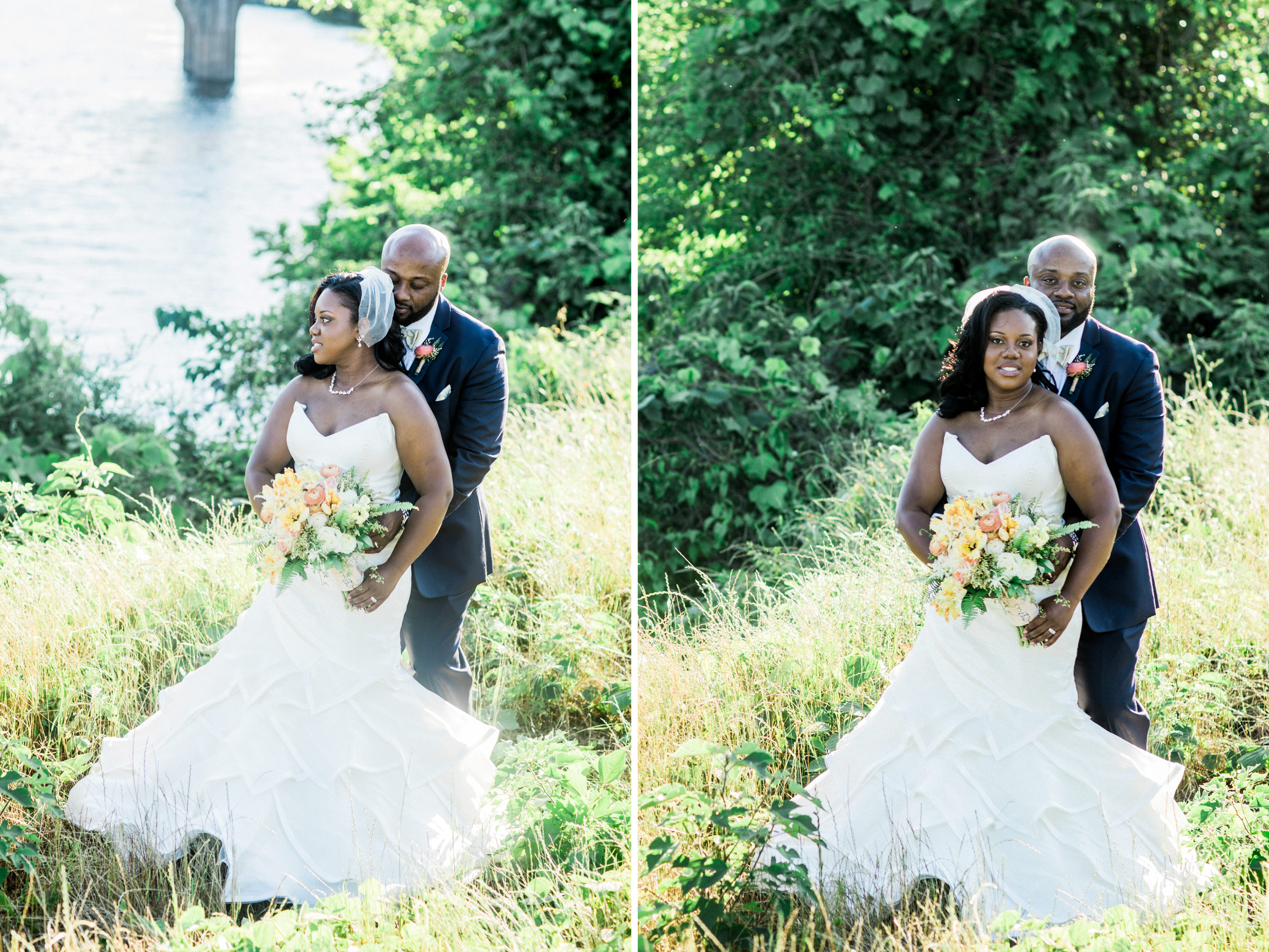FLOWERS_WEDDING_SELMA_ALABAMA_WEDDING_PHOTOGRAPHY_97