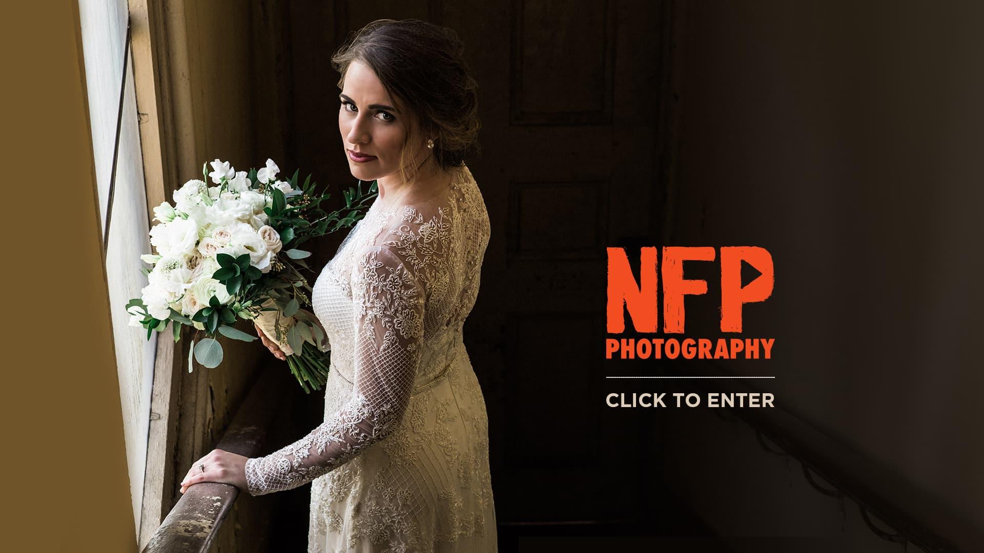 Nick Frontiero Photography